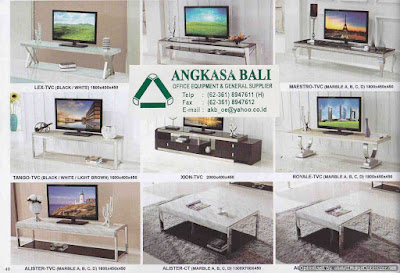 jual furniture di bali tv cabinet