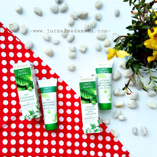 packaging-trisia-anti-aging