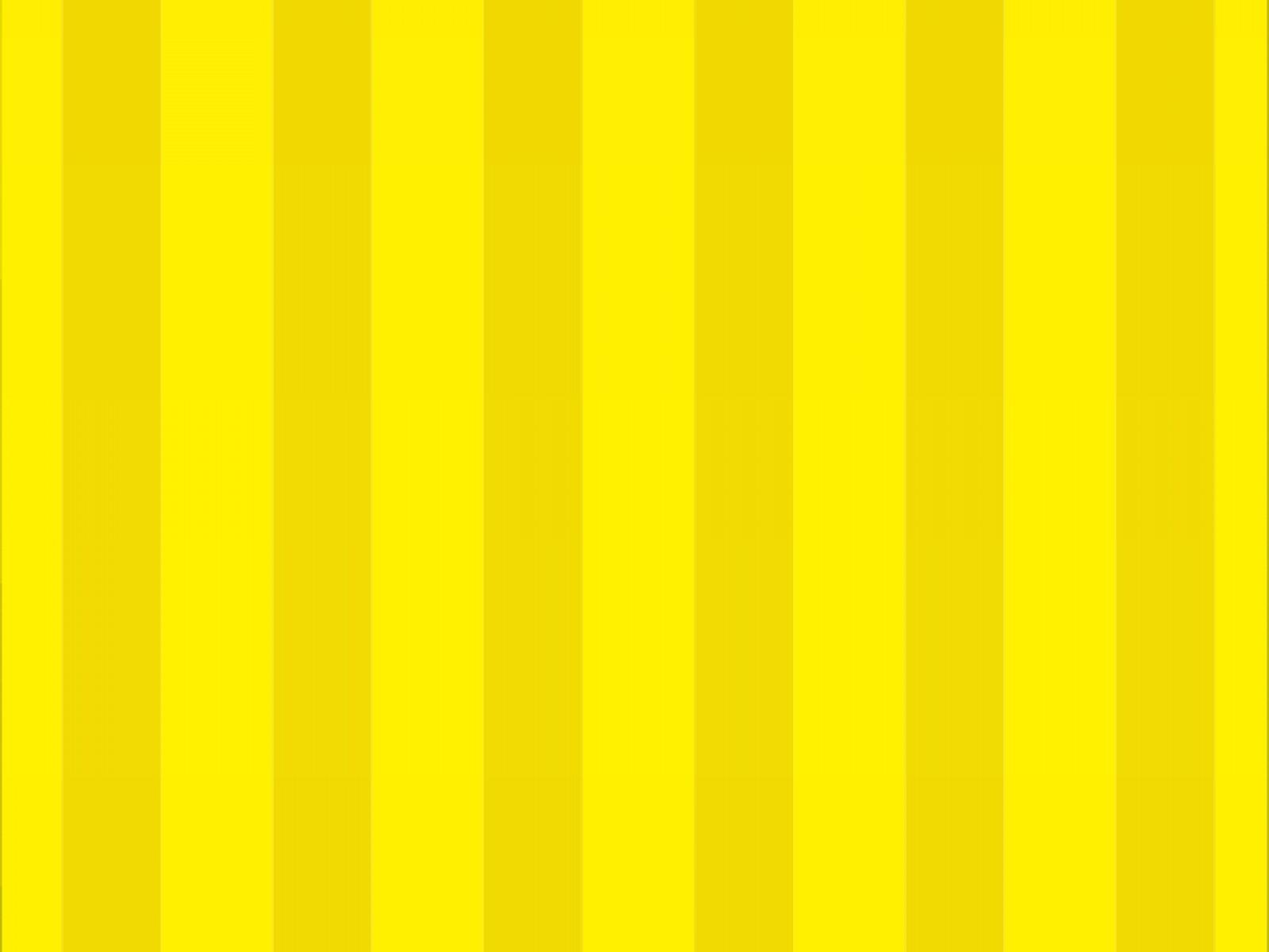 Yellow Stripe Wallpaper: Black And White Wallpapers: Yellow Vertical Stripes Wallpaper