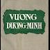 Vương Dương Minh - Trần Trọng Kim