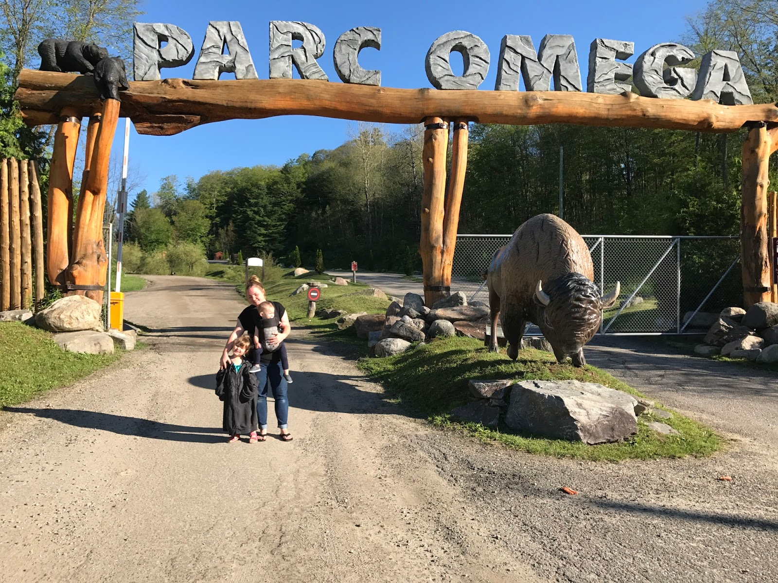 parc omega family coupon