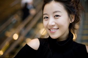 Choi Ja-hye
