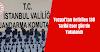Yozgat'tan Getirilen 138 Tarihi Eser Şile'de Yakalandı