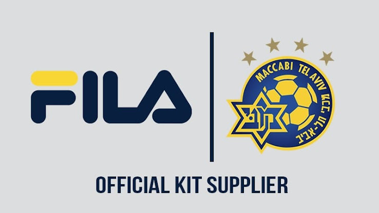 501276aada8 Big Leaks Happening - Here Are All Kit Maker Changes of 2019-20 ...
