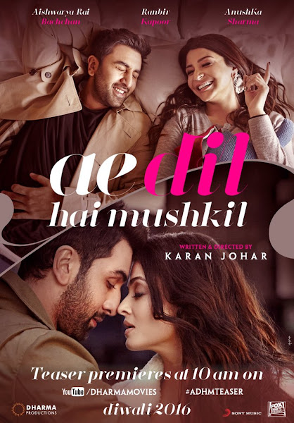 download-ae-dil-hai-mushkil-2016-mp3-songs