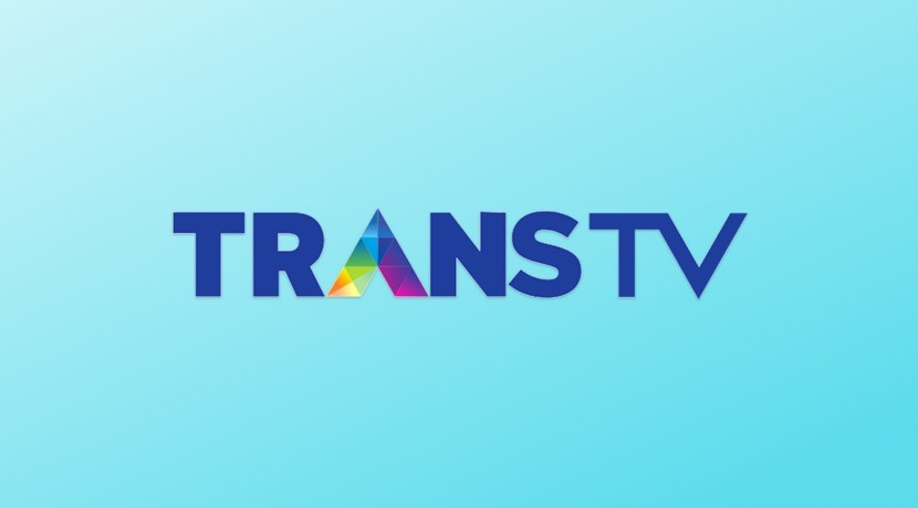 TRANSTV Streaming Video Embed