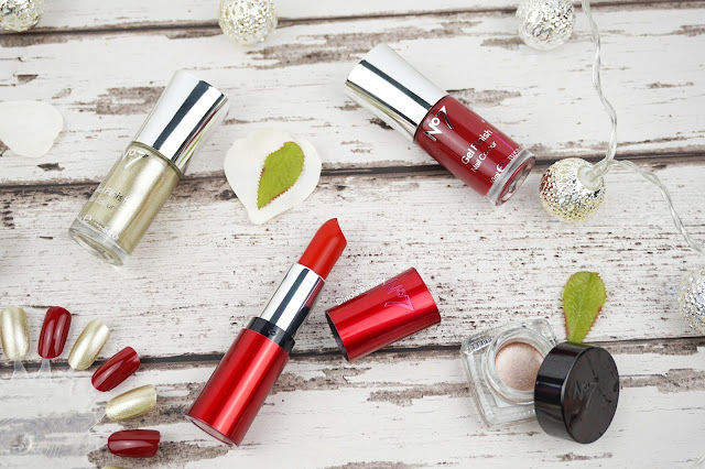 Dino's Beauty Diary - Merry Christmas With No7 Cosmetics