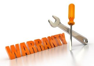 Auto Extended warranties
