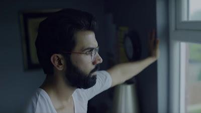 Rajkumar Rao Omerta Movie 2018  HD Photos
