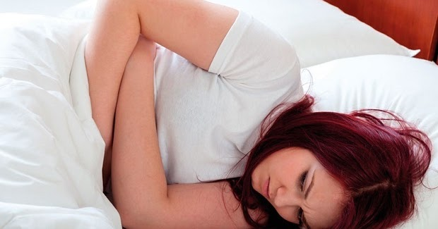 Natural Remedies For Excessive Menstrual Bleeding