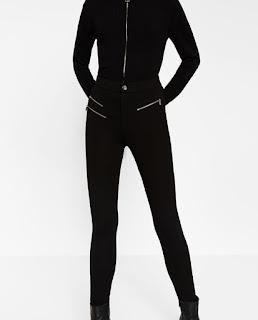 http://www.zara.com/es/es/mujer/pantalones/ver-todo/legging-doble-cremallera-c733898p3645347.html