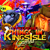 Awesome Things in KingsIsle Games
