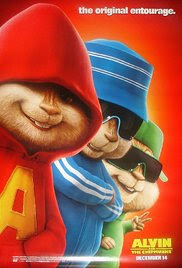 Download Alvin and the Chipmunks Film Terbaru