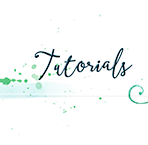 https://kerentamir.blogspot.com.au/search/label/videotutorial