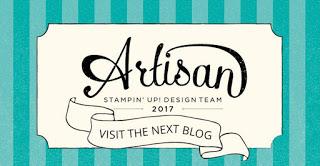 http://badabingcrafting.blogspot.com/2017/05/artisan-may-2.html