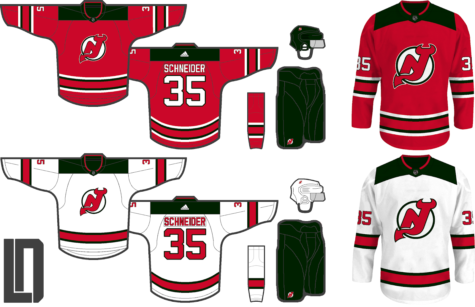 New+Jersey+Devils+Concept2.png