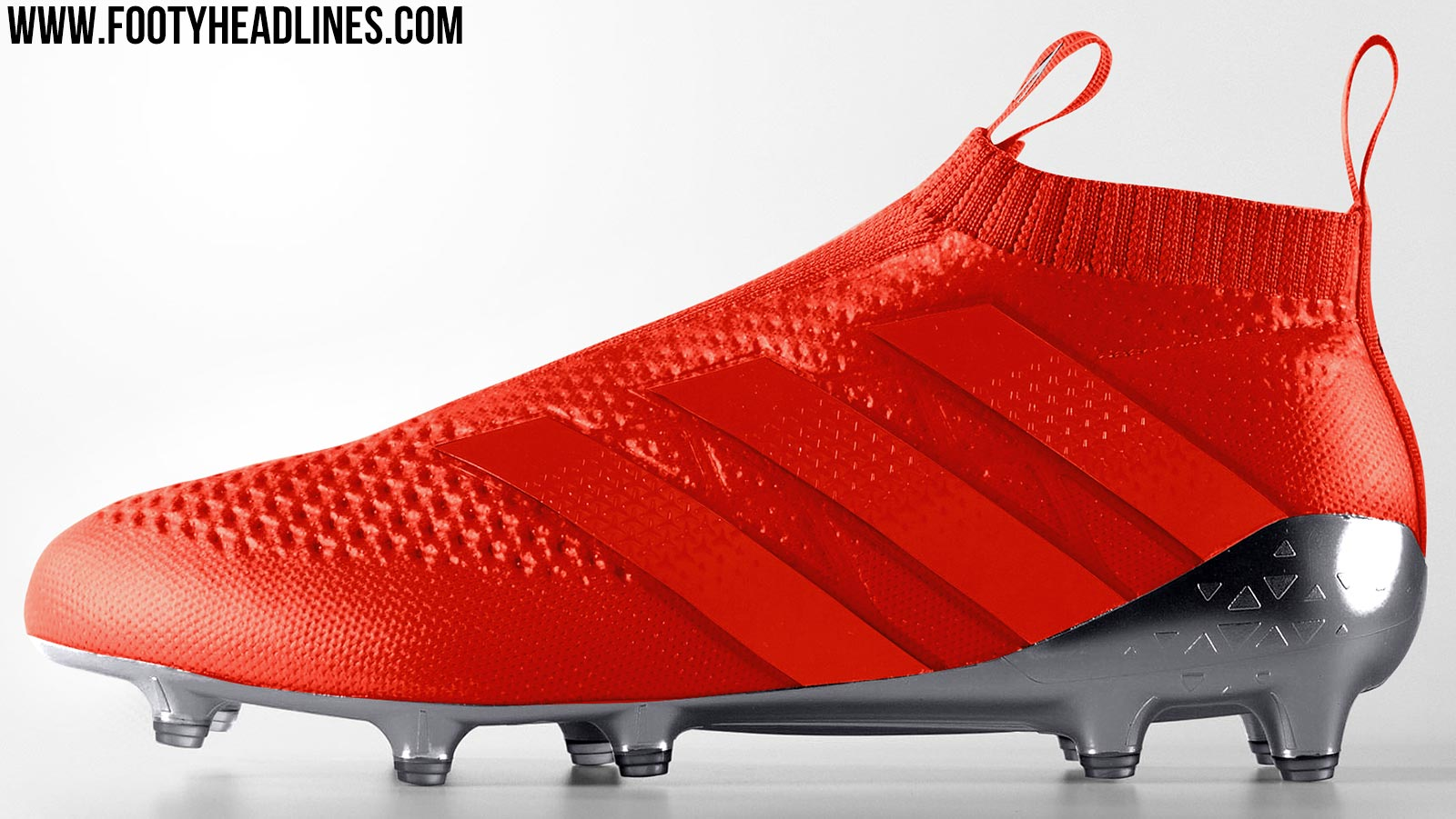 low priced 07aa3 270f6 adidas ace 16 purecontrol purple