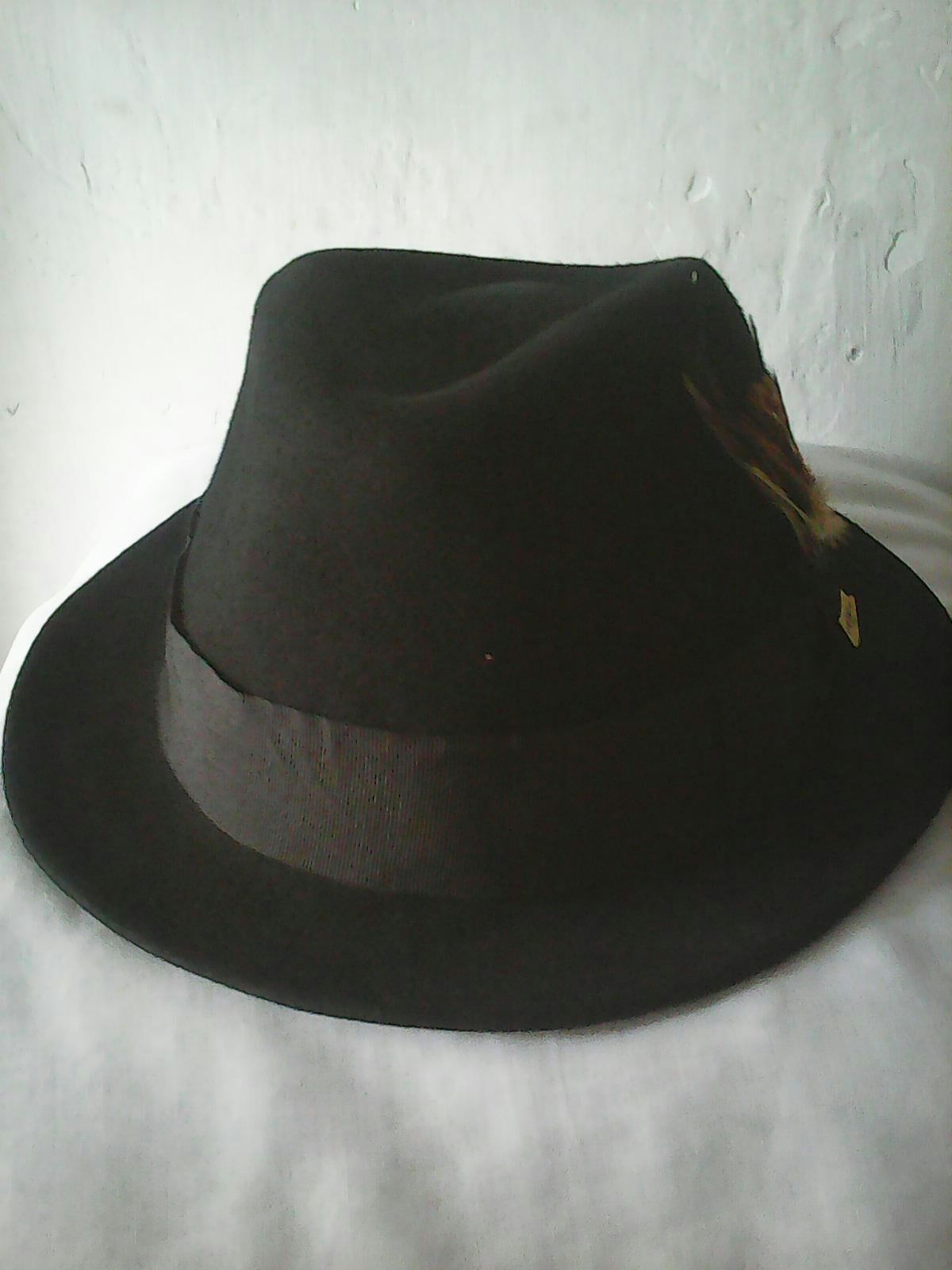 Jual Topi Laken Impor Topi Cowboy Impor  Galeri Foto 0f185e4fa3