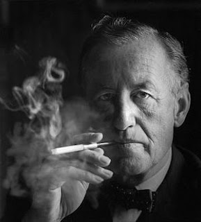 Ian Fleming, James Bond, 007