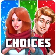 Download Choices Stories You Play Mod Apk Terbaru
