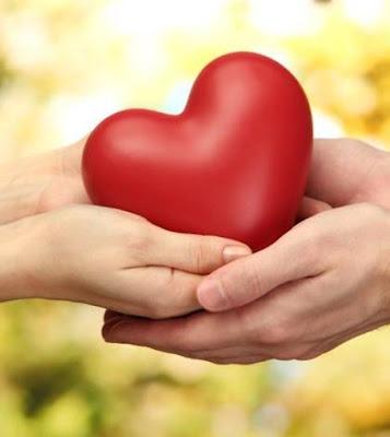 Türkçe Sevgi Mesajları ve Sevgi Sözleri