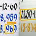 ลุ้นกันต่อ!! ชุดเลขเด็ด 3ตัว 2ตัวบนเน้นๆ ผลงานดีน่าติดตาม งวด 30/12/60