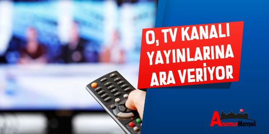 Anamur Haber, MEDYA, TÜRKİYE MANŞET,