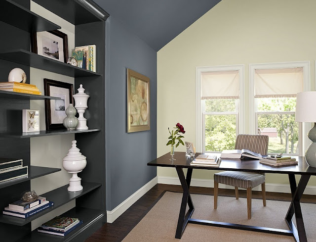 best buy cheap home office furniture Dallas TX for sale online