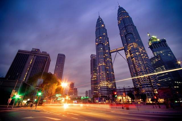 Tips Memilih Liburan Murah Di Asia