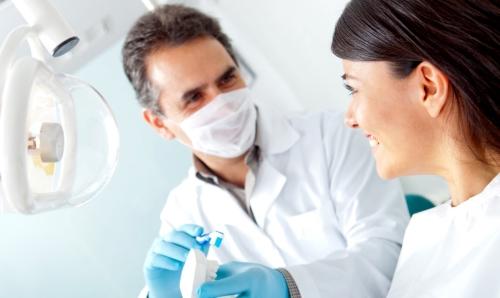 5 шагов для создания у клиники рекламной стратегии
