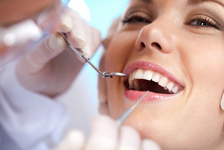 Sebelum Hamil, Wanita Perlu Memeriksa Kesehatan Gigi