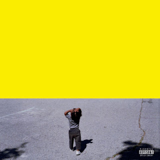 Sean Leon - I Think You've Gone Mad (Or The Sins Of The Father) (2017) - Album Download, Itunes Cover, Official Cover, Album CD Cover Art, Tracklist