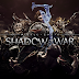Trainer Middle-earth Shadow of War