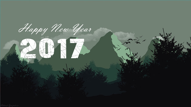 Best New Year Quotes for Son 2017