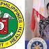 Duterte Health Agenda Unveiled