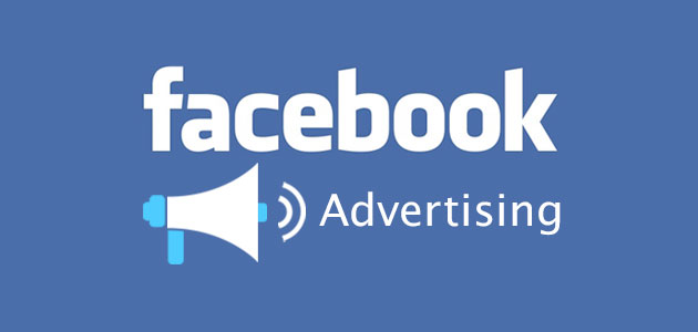 How Advertising Work on Facebook?