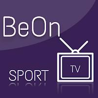تحميل تطبيق beonTV لمشاهدة جميع القنوات على الأندرويد