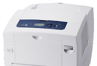 Xerox ColorQube 8880 driver download Windows 10, Xerox ColorQube 8880 driver Mac, Xerox ColorQube 8880 driver Linux