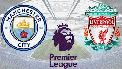 Predict The Winner Of The Premier League On Sunday And Get ₦1000 Airtime