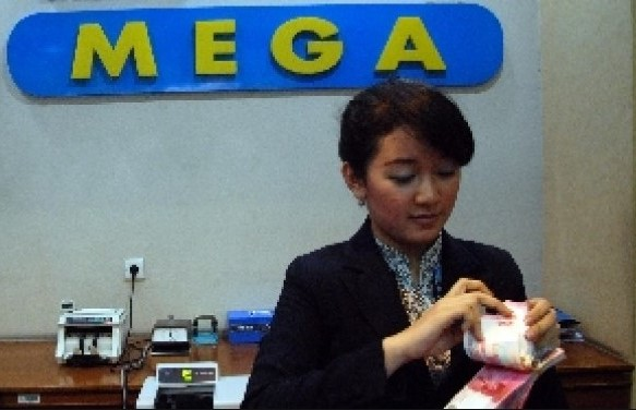 promo-kta-bank-mega
