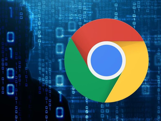 Be careful one of Google Chrome's famous browser extensions steal passwords for digital currency portfolios