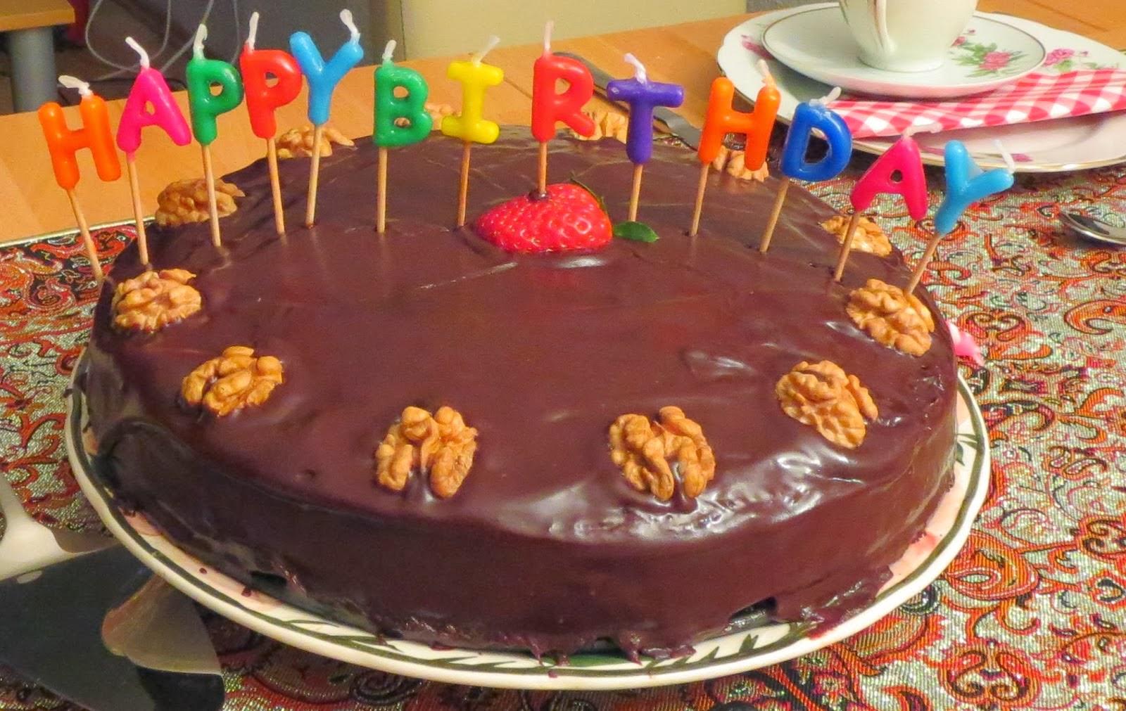 Torte Zum 1 Geburtstag Eltern Baby Kind Und Mehr