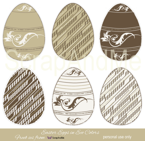 https://dl.dropboxusercontent.com/u/84024244/ScrapAndMe/scrapandme%20eco%20coloured%20easter%20eggs%20personal%20use.rar