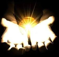 Pengertian, Sifat, dan Cahaya