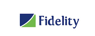fidelity bank test questions fidelity bank test format fidelity bank aptitude test format fidelity bank aptitude test sample questions fidelity bank aptitude test format 2011 fidelity bank job test fidelity bank medical test fidelity bank drug test does fidelity bank drug test fidelity bank aptitude test format 2014 fidelity bank skills test