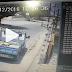 VÍDEO: Mulher fica em estado agrave após ser atropeladas por caminhão, em JP