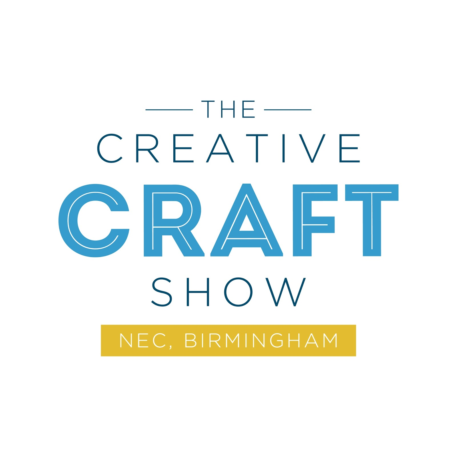 The crafter 39 s apprentice for Craft stores birmingham al
