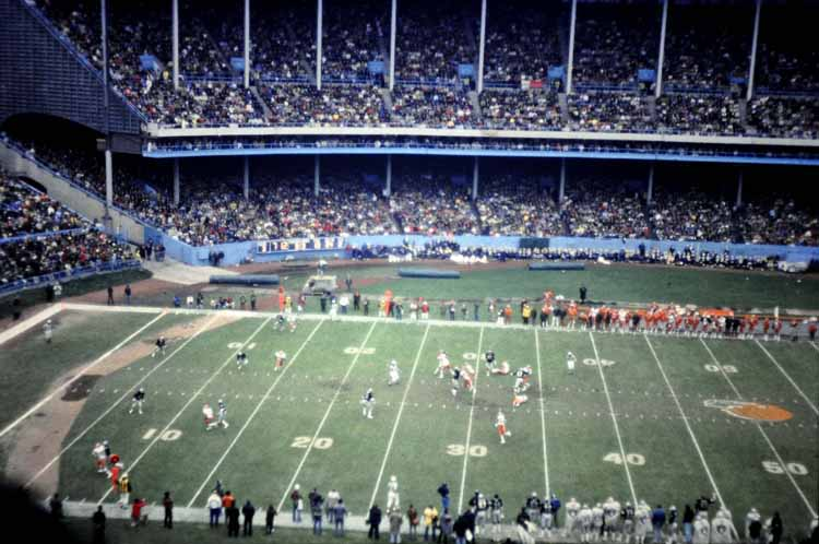 Progressive Field Tickets Cleveland Oh besides Sports Opinion Why Apologize Baker You Earned The Flag Plant besides Dayton Flyers in addition Recruiting Florida Gators Looking To Flip Five Star Ohio State  mit together with Cleveland Stadium 1977 Photos. on ohio stadium