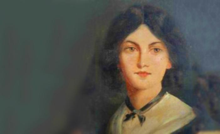 Biografía de Emily Brontë