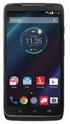 Harga Motorola Droid Turbo terbaru 2015